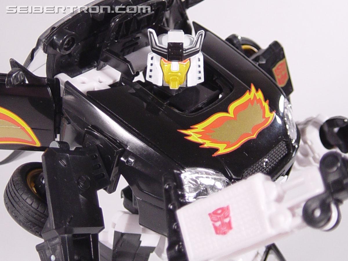 Transformers Alternators Ricochet (Stepper) (Image #92 of 136)