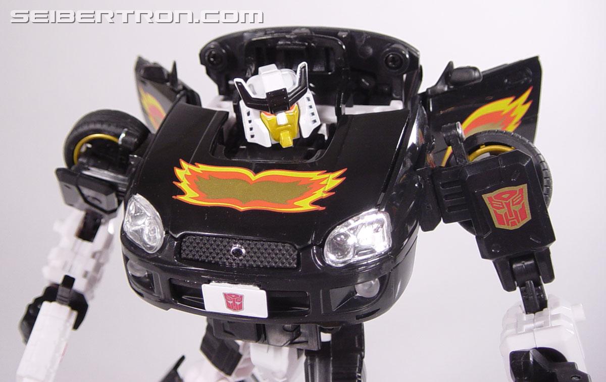 Transformers Alternators Ricochet (Stepper) (Image #95 of 136)