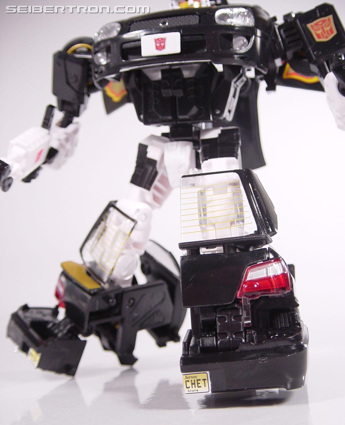 Transformers Alternators Ricochet (Stepper) (Image #97 of 136)