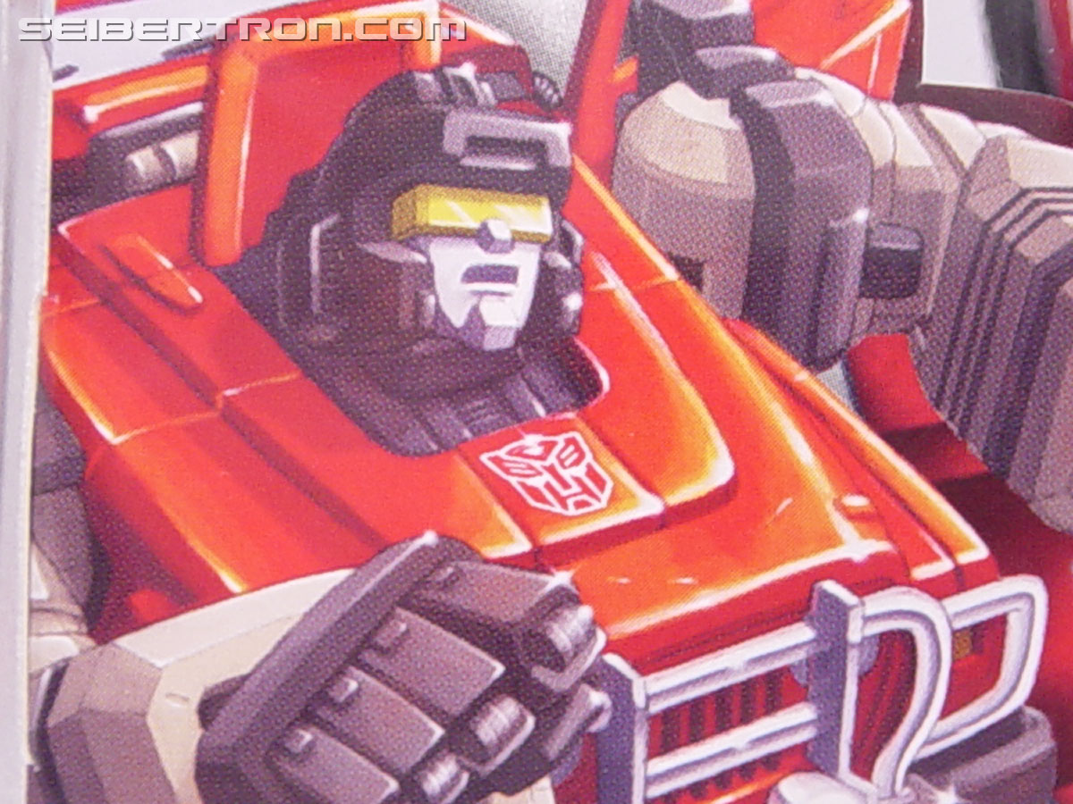 Transformers Alternators Rollbar (Image #7 of 84)