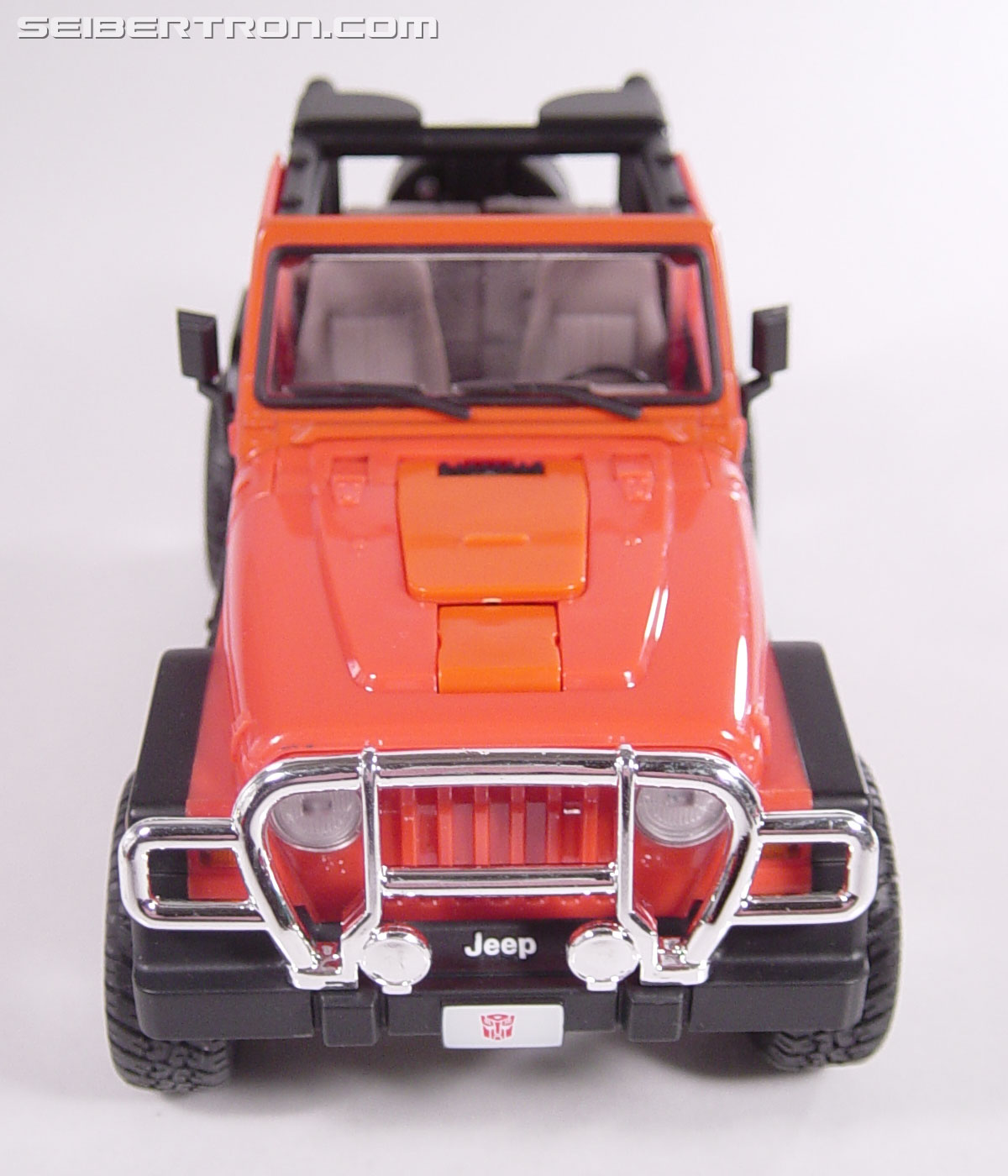 Transformers Alternators Rollbar (Image #23 of 84)