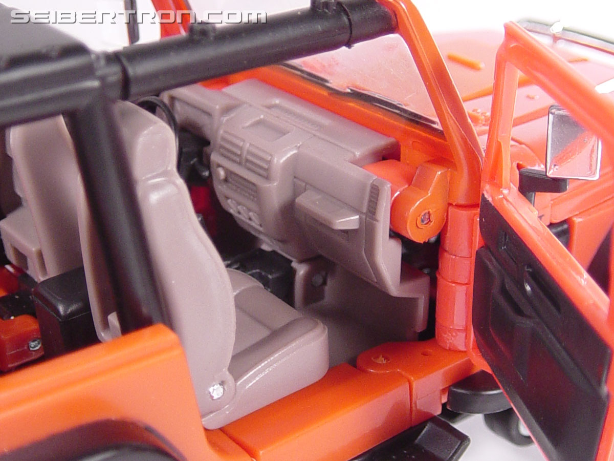 Transformers Alternators Rollbar (Image #30 of 84)