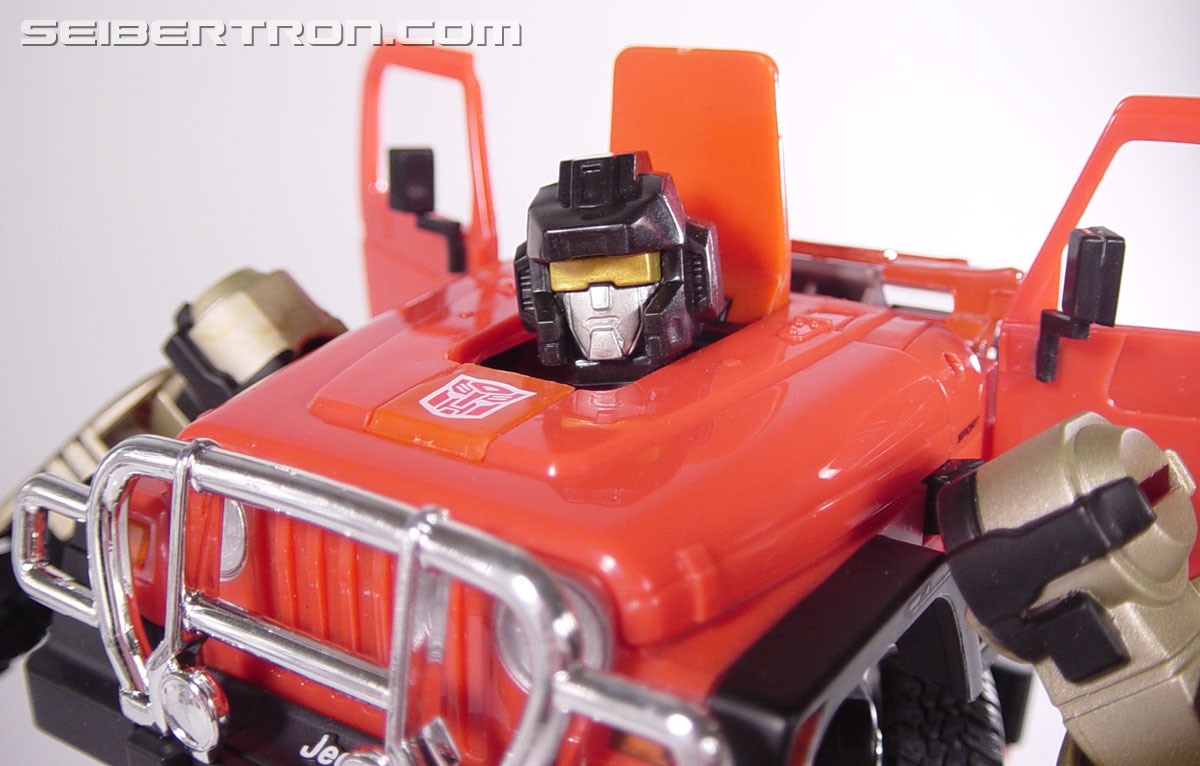 Transformers Alternators Rollbar (Image #74 of 84)