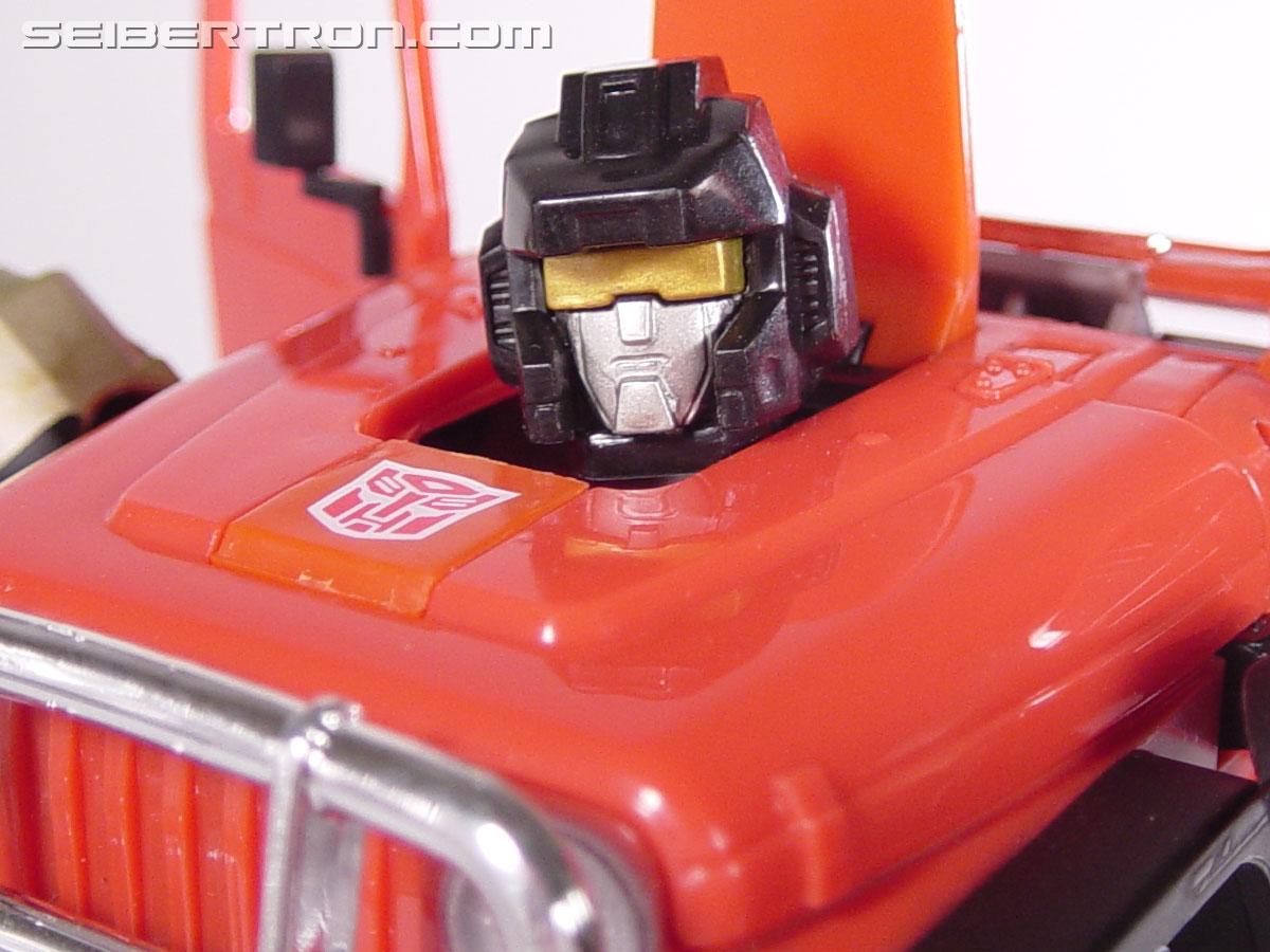 Transformers Alternators Rollbar (Image #75 of 84)