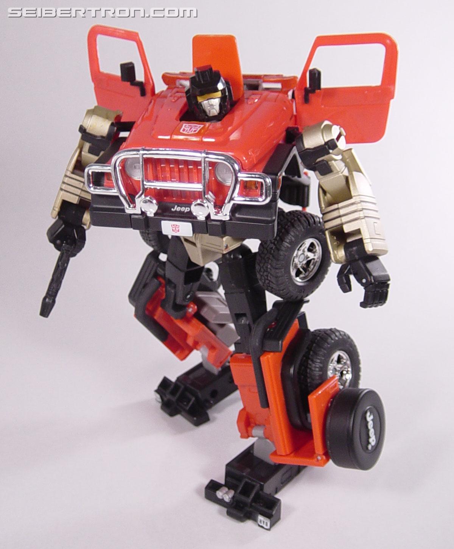 Transformers Alternators Rollbar (Image #76 of 84)