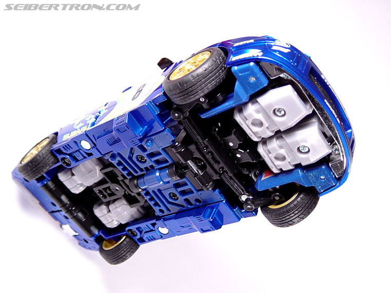 Transformers Alternators Smokescreen (Image #20 of 52)