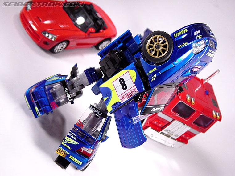 Transformers Alternators Smokescreen (Image #28 of 52)