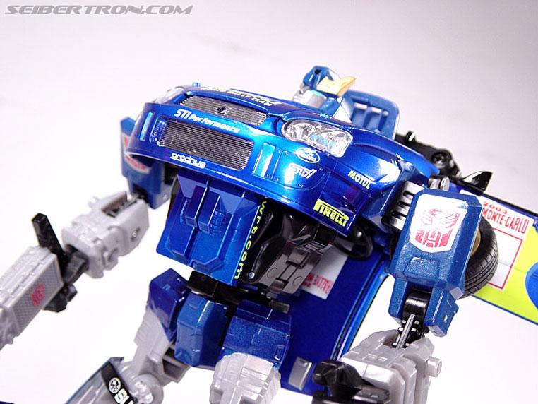 Transformers Alternators Smokescreen (Image #35 of 52)