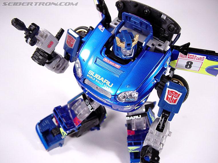 Transformers Alternators Smokescreen (Image #36 of 52)