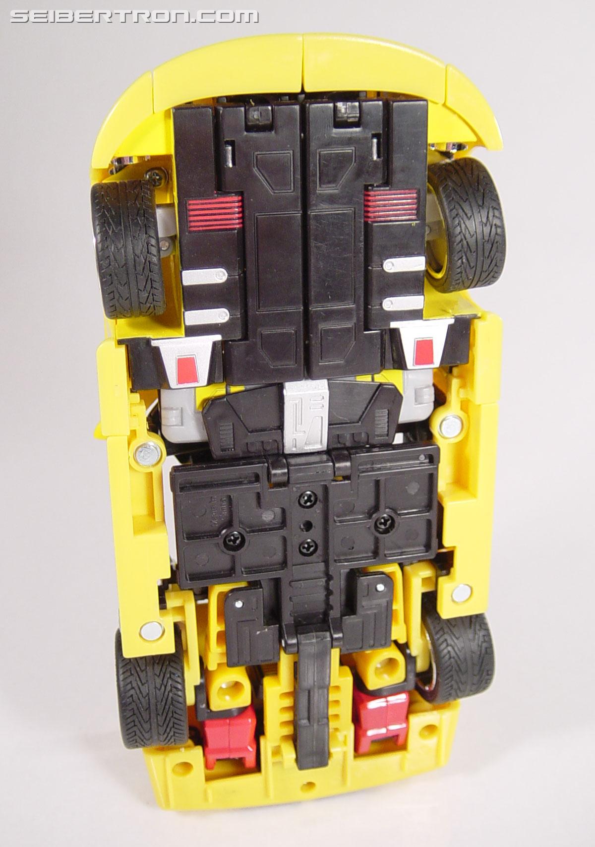 Transformers Alternators Sunstreaker (Image #50 of 95)