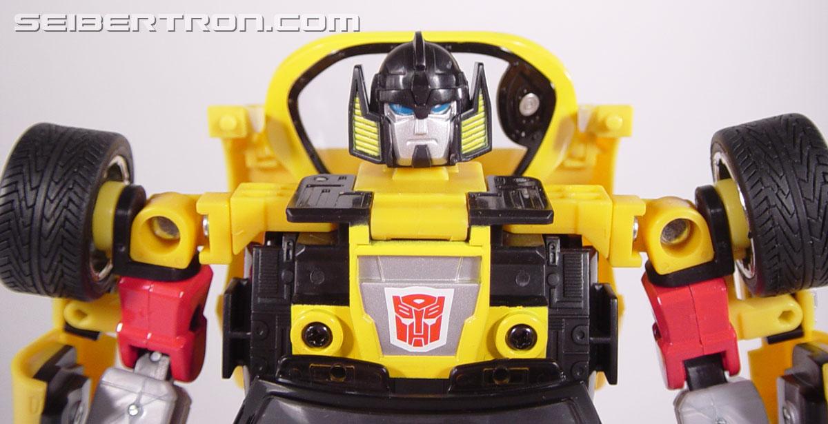Transformers Alternators Sunstreaker (Image #52 of 95)