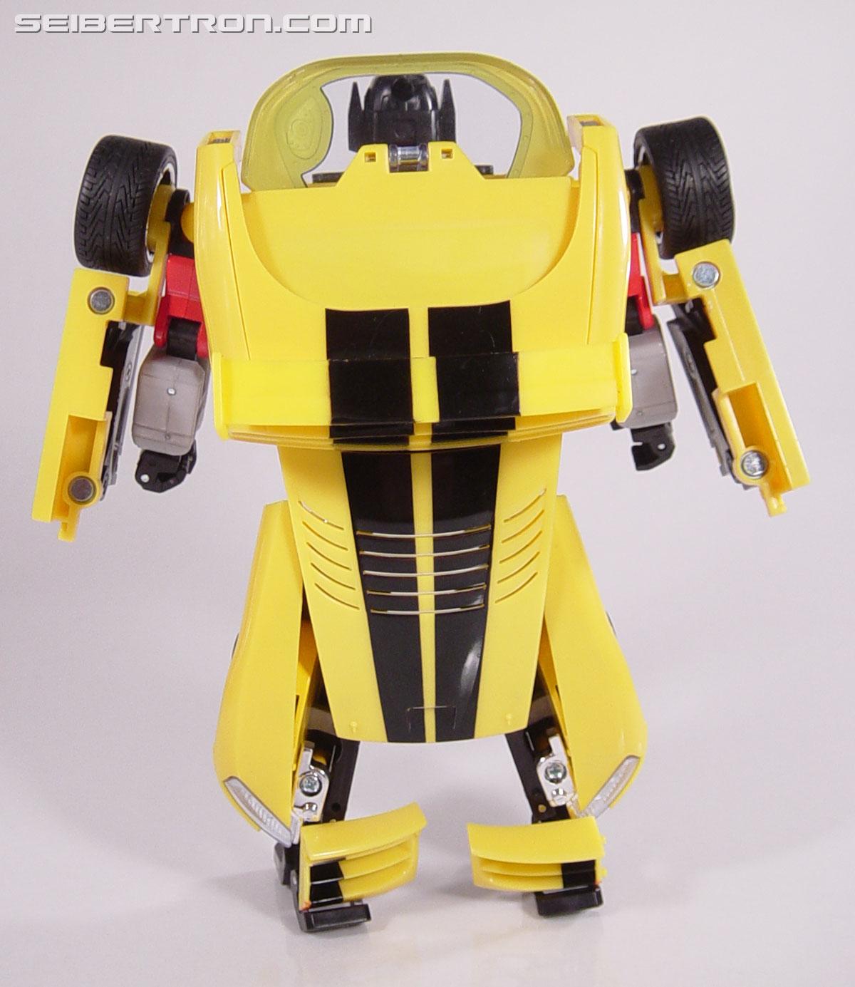 Transformers Alternators Sunstreaker (Image #57 of 95)