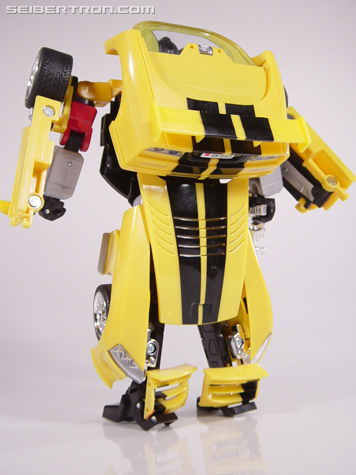 Transformers Alternators Sunstreaker (Image #58 of 95)