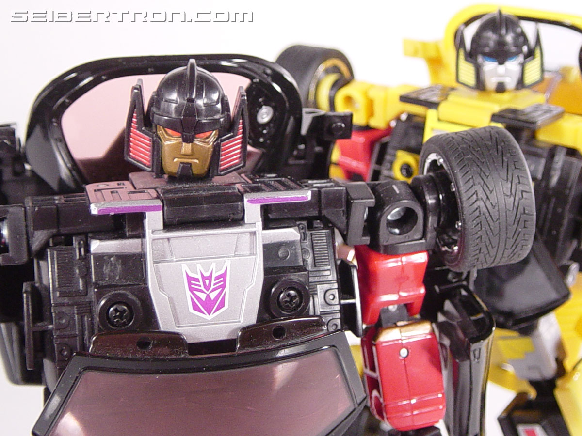Transformers Alternators Sunstreaker (Image #85 of 95)