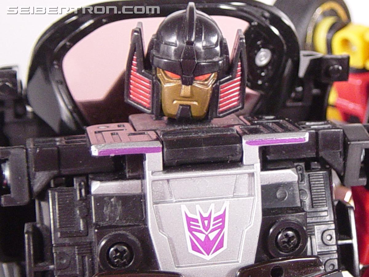 Transformers Alternators Sunstreaker (Image #86 of 95)