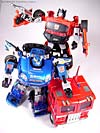 Alternators Lambor (Sideswipe)  - Image #49 of 51