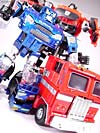 Alternators Smokescreen - Image #51 of 52