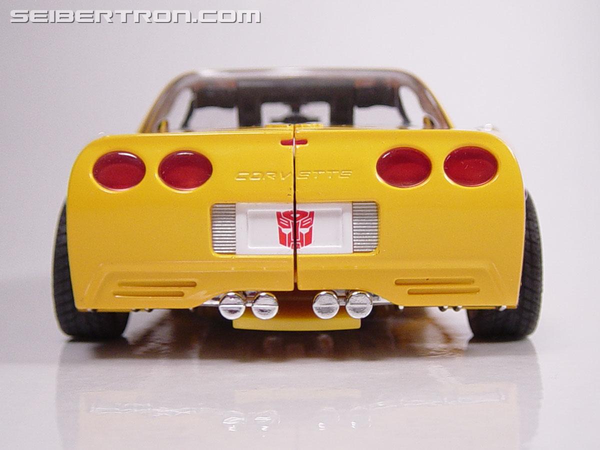 Transformers Alternators Tracks (Image #16 of 95)