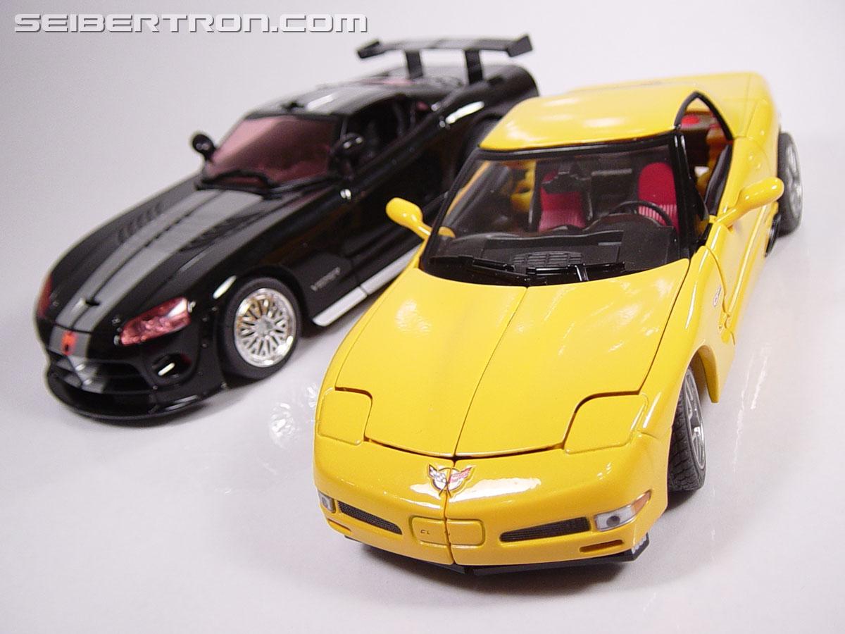 Transformers Alternators Tracks (Image #35 of 95)