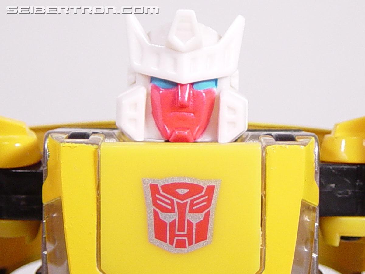 Transformers Alternators Tracks (Image #45 of 95)