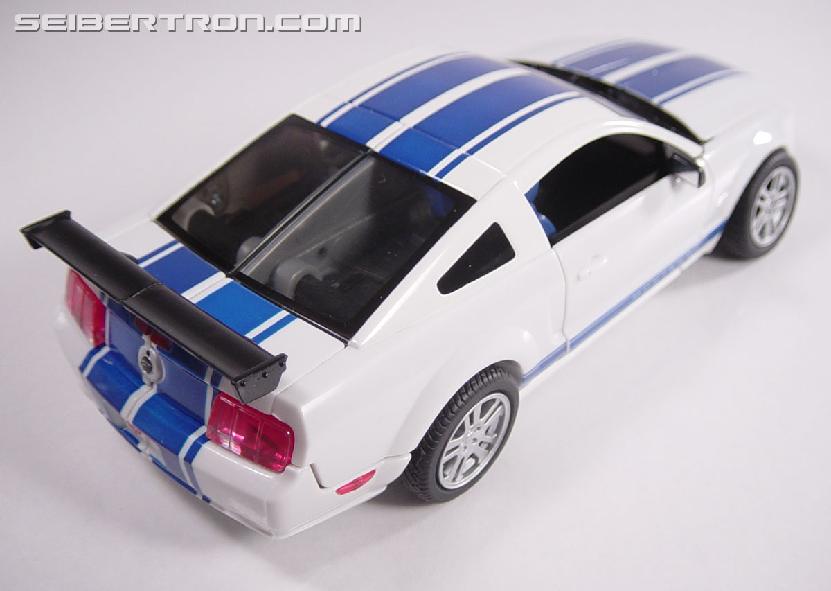 Transformers Alternators Wheeljack (Image #22 of 106)