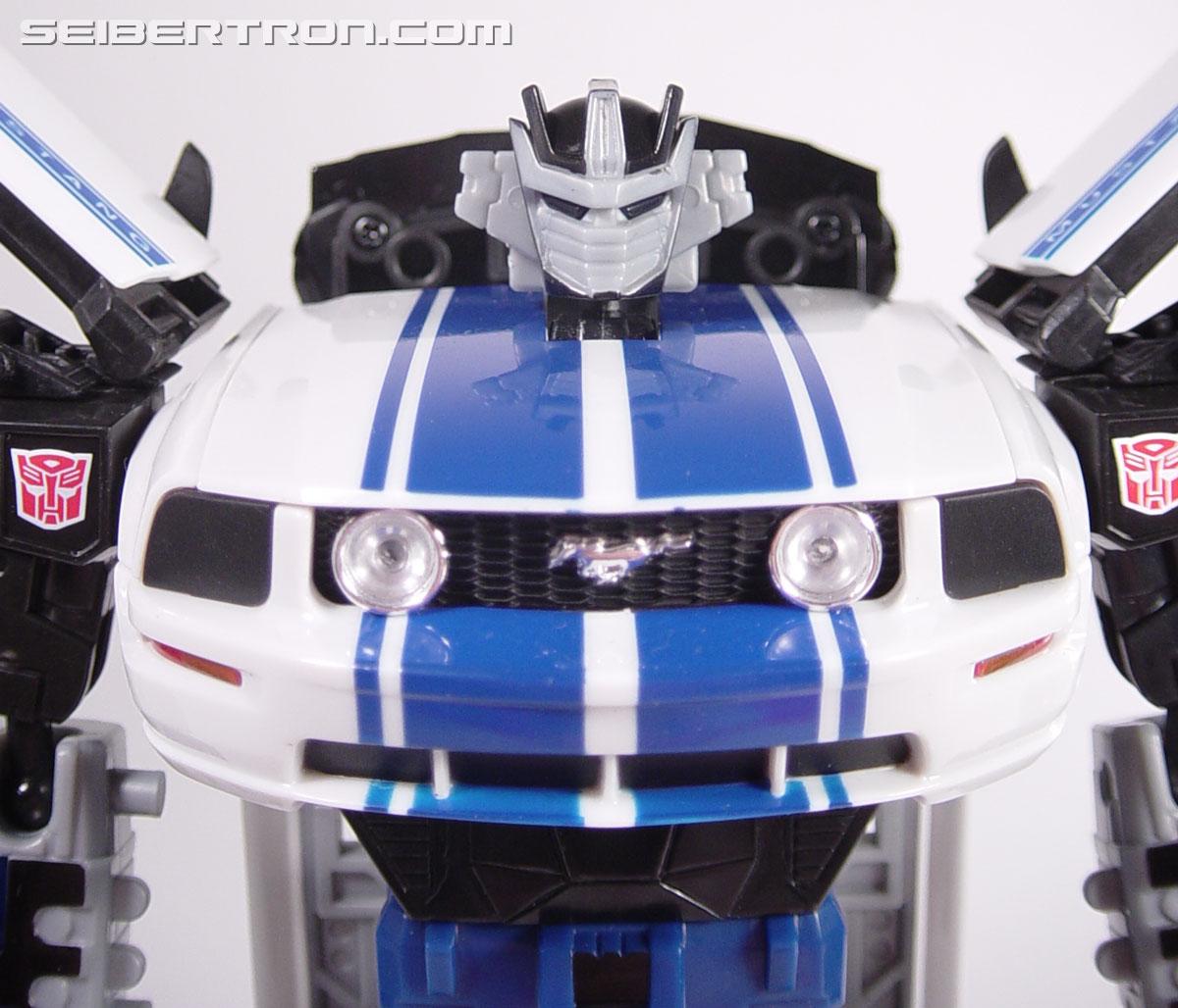 Transformers Alternators Wheeljack (Image #58 of 106)