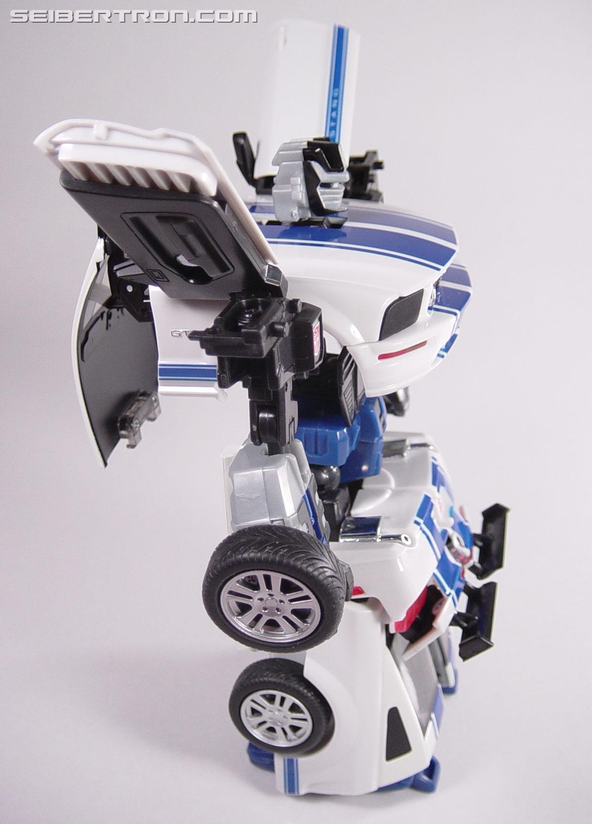 Transformers Alternators Wheeljack (Image #61 of 106)