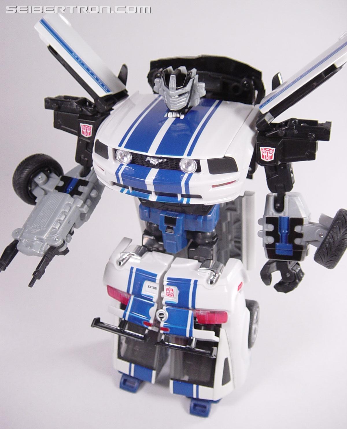 Transformers Alternators Wheeljack (Image #71 of 106)