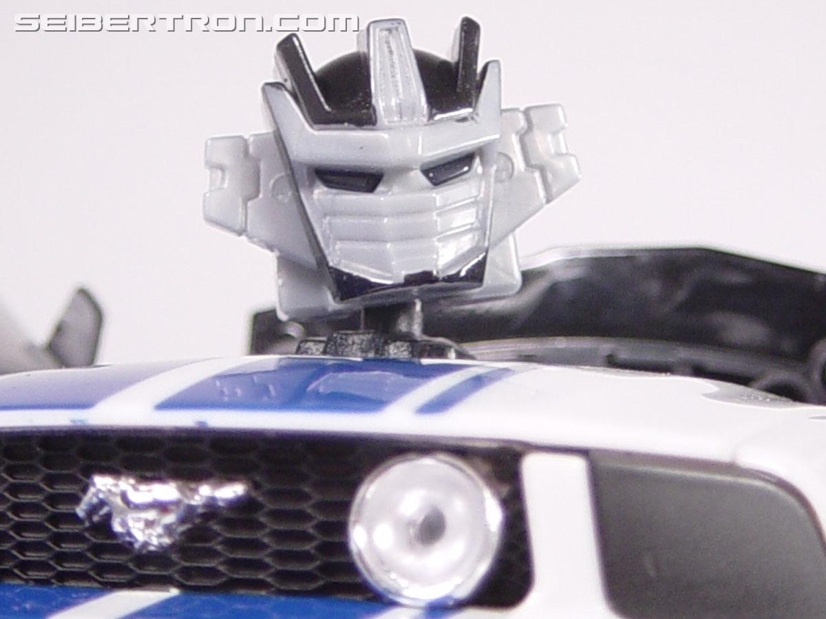 Transformers Alternators Wheeljack (Image #77 of 106)