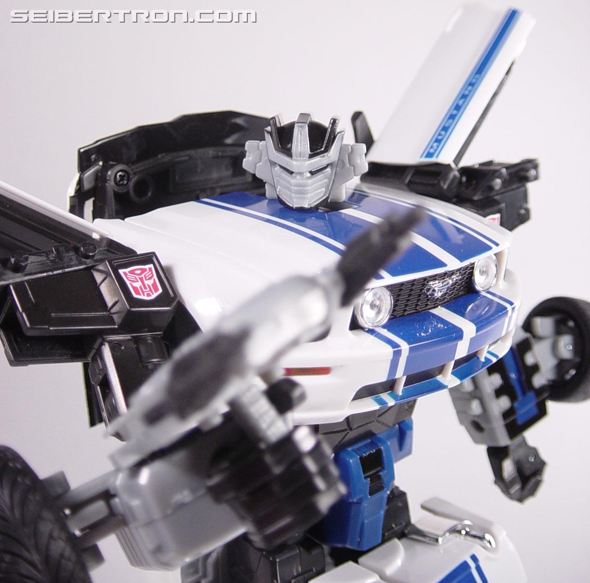 Transformers Alternators Wheeljack (Image #78 of 106)