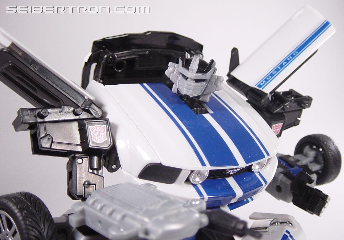 Transformers Alternators Wheeljack (Image #81 of 106)