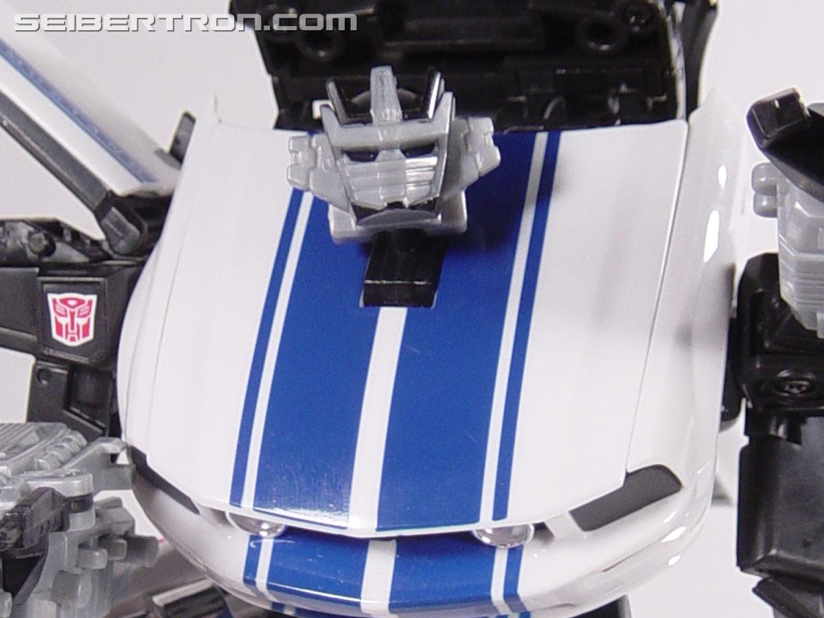 Transformers Alternators Wheeljack (Image #85 of 106)