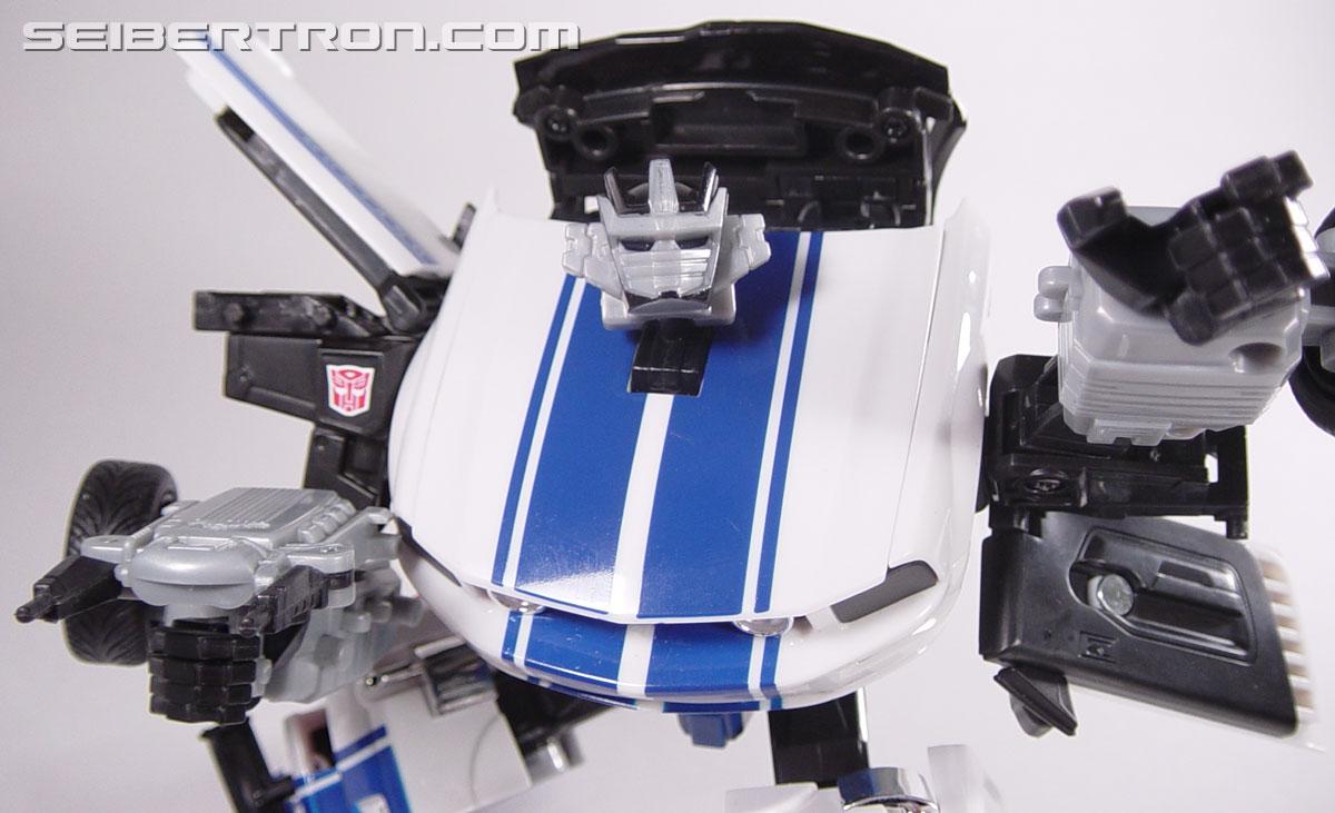 Transformers Alternators Wheeljack (Image #86 of 106)