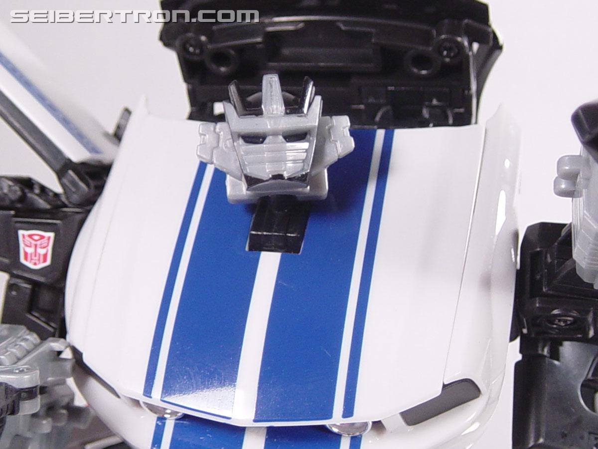 Transformers Alternators Wheeljack (Image #87 of 106)