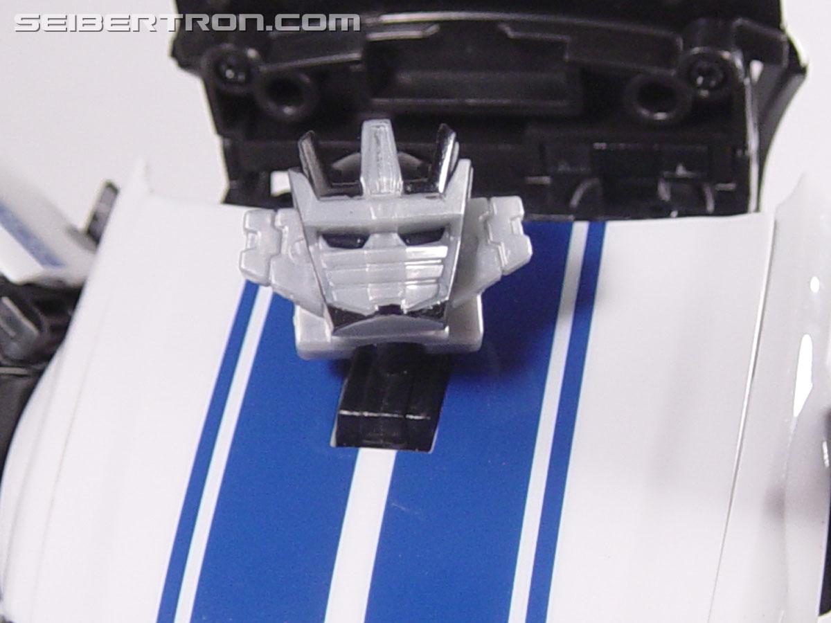 Transformers Alternators Wheeljack (Image #88 of 106)