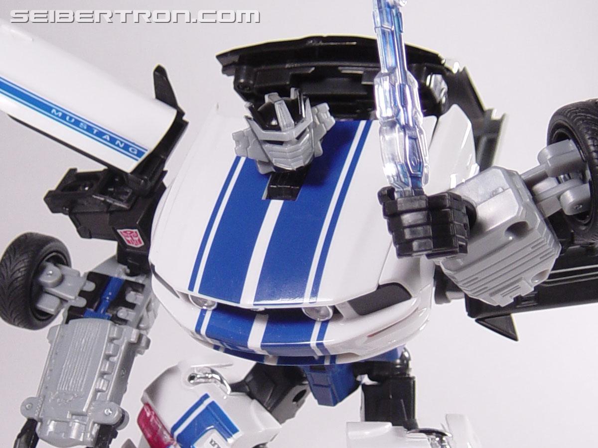 Transformers Alternators Wheeljack (Image #96 of 106)