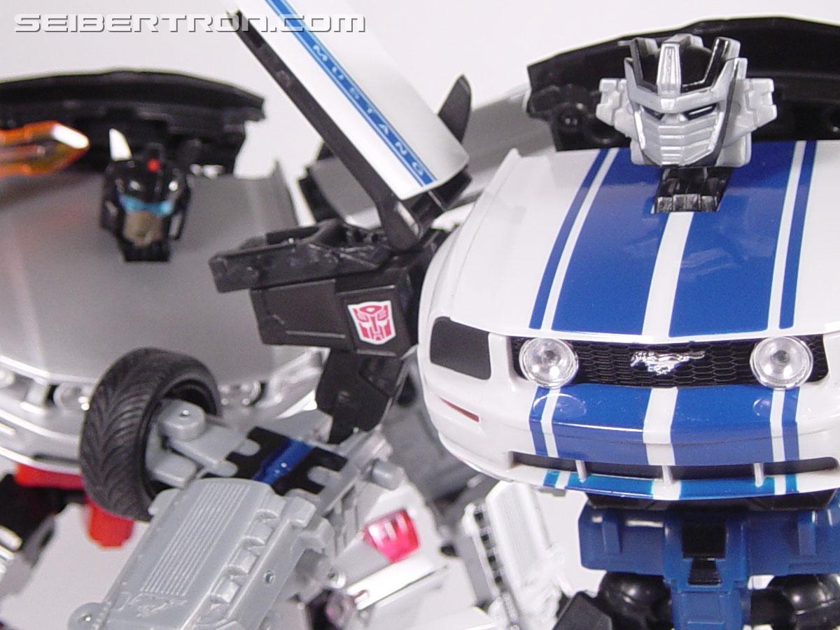Transformers Alternators Wheeljack (Image #99 of 106)