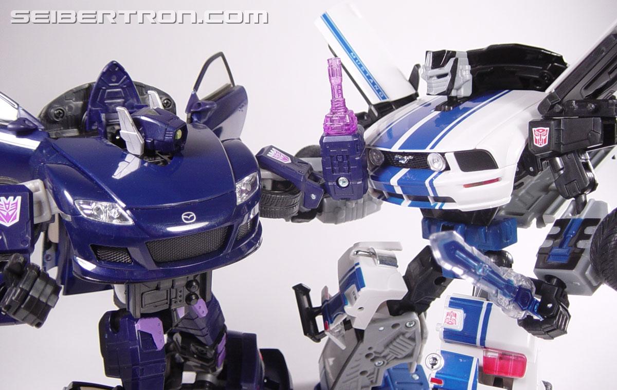 Transformers Alternators Wheeljack (Image #101 of 106)