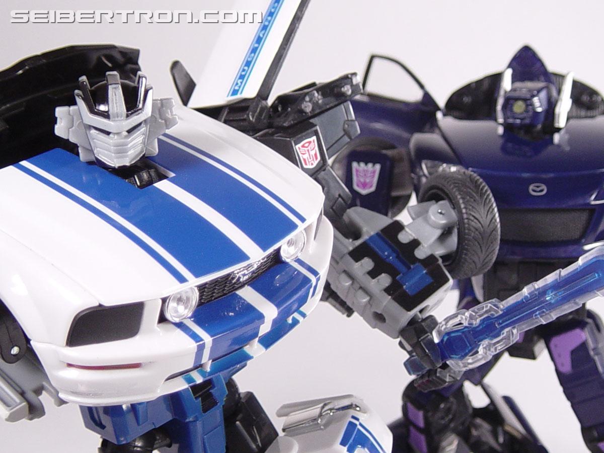 Transformers Alternators Wheeljack (Image #103 of 106)