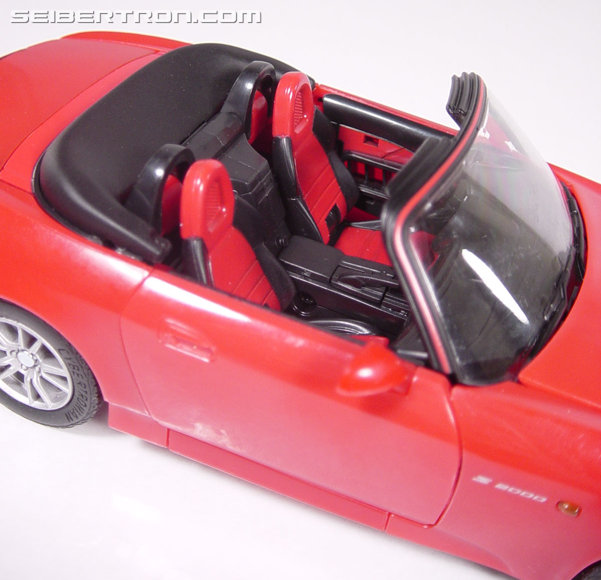 Transformers Alternators Windcharger (Overdrive) (Image #23 of 63)