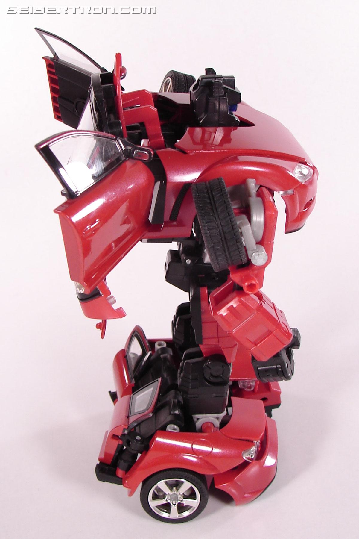 Transformers Alternators Zoom-Zoom (Image #54 of 81)