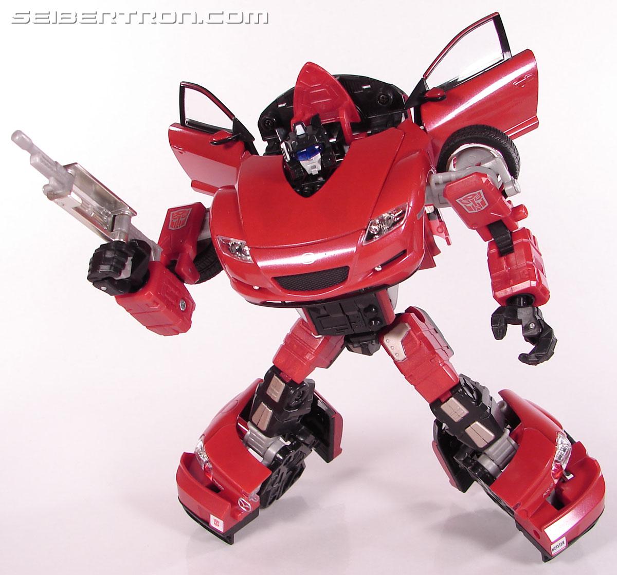 Transformers Alternators Zoom-Zoom (Image #71 of 81)