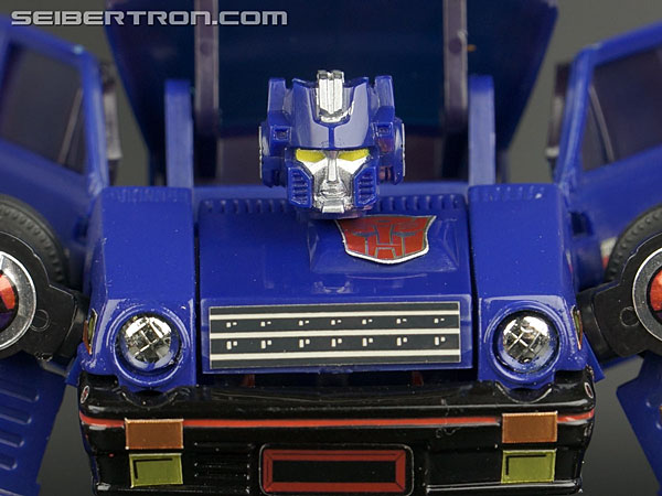 G1 Commemorative Series Skids gallery