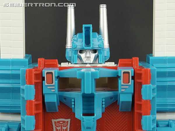 G1 Commemorative Series Ultra Magnus gallery