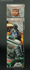 G1 Commemorative Series Perceptor (Reissue) - Image #5 of 119