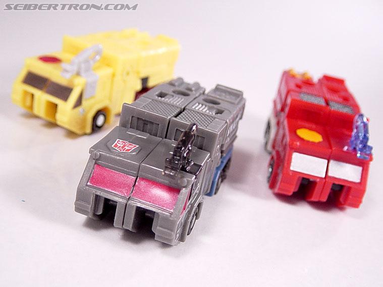 Transformers Cybertron Anti-Blaze (Image #14 of 45)