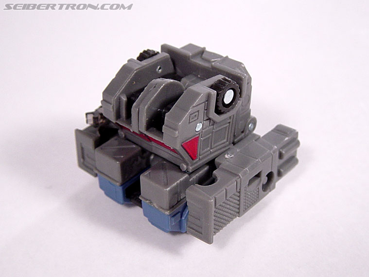 Transformers Cybertron Anti-Blaze (Image #23 of 45)