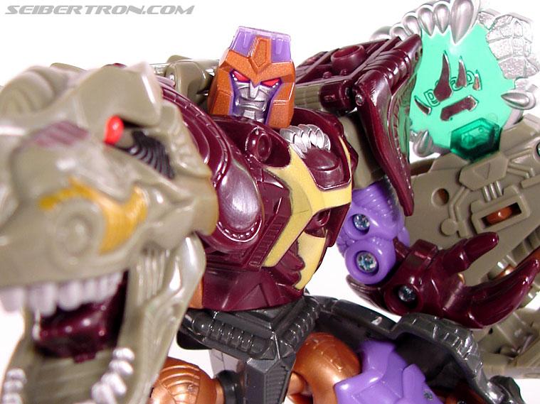 Transformers Cybertron Megatron (Image #72 of 86)