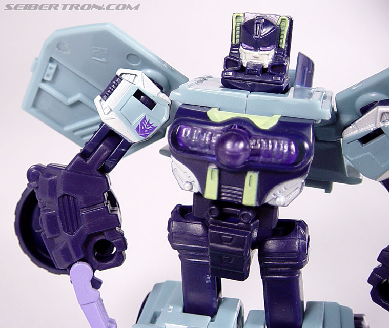 Transformers Cybertron Brushguard (Image #47 of 83)