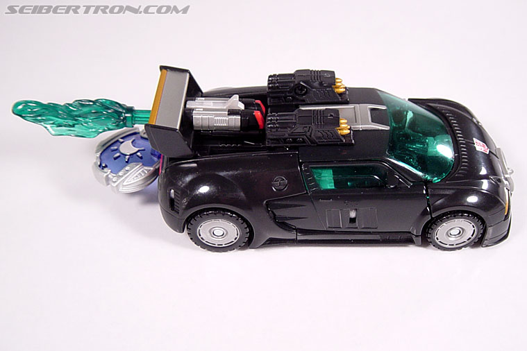Transformers Cybertron Crosswise (Autovolt) (Image #32 of 95)